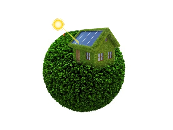 Benefits Of Sustainable Homes