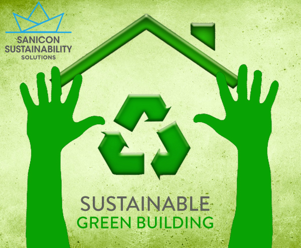sustainable-green-building